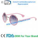 Buy cheap 2014 Classic folding sun glasses woman sunglasses women brand designer from Wholesalers