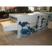 Quality Textile Waste Recycling Machine wholesale