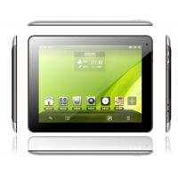 "Buy cheap 9.7"" Tablet PC with Retina IPS screen RK3188 Quad core CPU 2G RAM 16ROM android 4.2OS from Wholesalers"