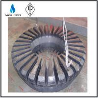 Buy cheap 13 3/8 5000psi Hydril Annular BOP packer from wholesalers