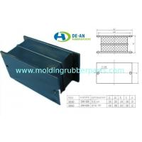 Buy cheap Rubber Vibration Damper:SH8000 Double Plate Shock Absorber from wholesalers