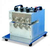 Buy cheap MCPCB Depaneling PCB Depanelizer PCB Separator  For PCB Cutting Machine from Wholesalers