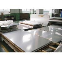 Quality 6063 Aluminium Alloy Constructional Sheet Furniture Raw Materials (6063) wholesale