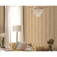 Buy cheap PVC Strippable 1.06M Wallpaper Modern Simple Restaurants Kitchen Wall Decor Best Selling from Wholesalers