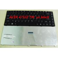 Laptop Keyboard for Acer Emachines D525 D725 Ms2268 4732z 3935 D726 Us Version