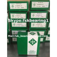 Buy cheap F-87592 Needle Roller Bearing for Printing Machine 24mm x 35mm x 57.5mm from wholesalers