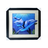 Quality 5D 3D Lenticular Pictures wholesale