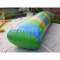 Buy cheap PVC Tarpaulin Inflatable Water Sport from wholesalers