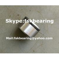 Buy cheap High Performance Miniature Bearings B8-79 Auto Spare Parts Low Noise from Wholesalers