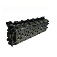 Buy cheap Diesel Engine 6hk1 Cylinder Head 8 76026870 For Isuzu 6 Cylinders from Wholesalers