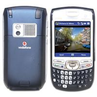 Buy cheap Analog TV Dual SIM cards dual standby wifi enabled mobile phones from Wholesalers