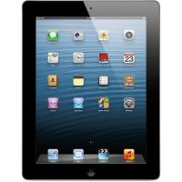 Buy cheap Apple iPad 4 16GB WiFi with Retina 16GB Tablet Price $260 from Wholesalers
