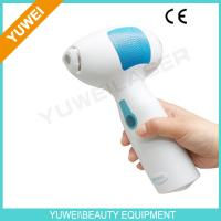 Buy cheap Portable 808nm Diode Laser Hair Removal Machine With Spot Size 10mm For Home from Wholesalers