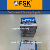 Buy cheap China Cheap Deep Groove Ball Bearings NTN 6804JRZZ/5K Thin Wall Ball Bearings from Wholesalers