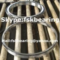 Buy cheap Single Row 329/500X2 Automotive Tapered Roller Bearings 20079/500 from wholesalers
