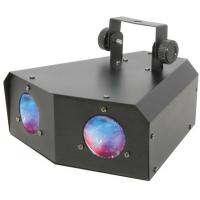 Buy cheap LED Disco Effect Light from wholesalers