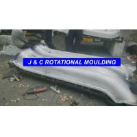 Buy cheap rotational mould for playground from Wholesalers