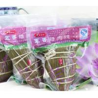 Buy cheap Laminated Frozen Food Vacuum Packaging Bags , Food Vacuum Sealer Bags from Wholesalers