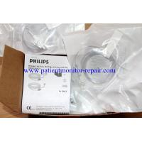 Buy cheap Medical Equipment Accessories PHILIPS M2768A Airway Adapter Set REF 989803144521 from wholesalers