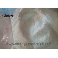 Quality Healthy Nature Androgenic Steroid 99.9% powder Mibolerone for Man Muscle Growth wholesale