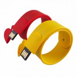Quality OEM Durable Data Storage Mini Usb 2.0 Flash Drive Fast Speed In Write / Read Transfer wholesale