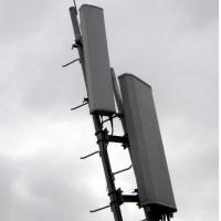 Buy cheap Professional Base Station Antenna 350 Watt High System Reliability from wholesalers