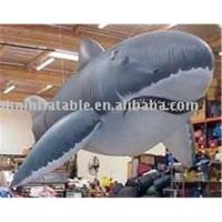 Buy cheap Inflatable replica from Wholesalers
