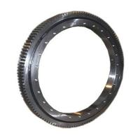 Buy cheap China manufacturer of slewing bearing, High quality Chinese slewing ring from Wholesalers
