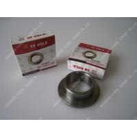 Buy cheap Agri Spare Parts DF Rotary BUSH 41mm / 40mm metel Material In Power Tiller Parts from wholesalers