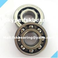 Buy cheap Inched RMS 32 RMS 32 ZZ Deep Groove Ball Bearing 101.6mm ×215.9mm ×44.45mm from Wholesalers