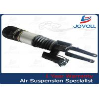 Buy cheap Mercedes W211 4 matic Rebuild Air Suspension Shock Absorbers Front Right A2113209613 from Wholesalers