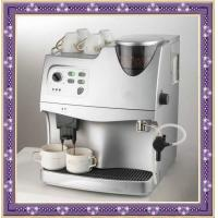 Buy cheap Automatic Coffee Machine (DL-A705) from Wholesalers