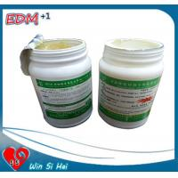 China JR3A Bright EDM Emulsified Ointment - Coolant Edm Machine Parts For WEDM on sale