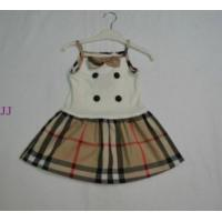 Buy cheap Kids Clothing from Wholesalers