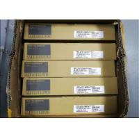 China MR-J2S-40B-EE085 Industrial Servo Drives Replacement Dc Servo Amplifier on sale