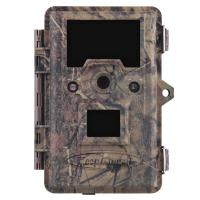 Buy cheap IR Trail Scouting 2.4 Inch HD Hunting Cameras , Action Cameras For Hunting from Wholesalers