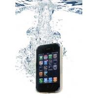 China iphone5 waterproof iphone cover,waterproof mobile phone case,waterproof cell phone cover on sale