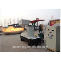 Buy cheap Biomass Pellet Burner from Wholesalers