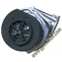 China EC Gas Blower 130-DC24/48V on sale