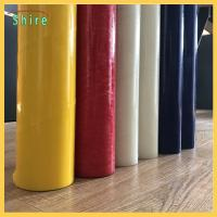 Buy cheap Temporary Floor Multi Surface Protection Film Temporary Hard Floor Surface Protection Film from wholesalers