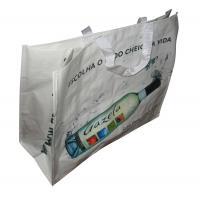 Buy cheap Wenzhou Cangnan Shopping Bag Manufacturer from Wholesalers