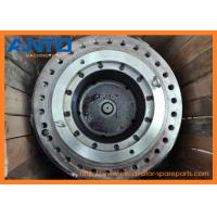 Buy cheap VOE14613278 VOE14592003 Travel Gearbox Applied To Volvo EC700B EC700C Excavator Final Drive from wholesalers