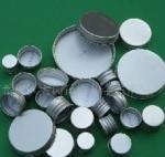 Buy cheap Deep Drawing Precision Aluminum Plate Alloy 1100 1050 1060 3003 Aluminium Sheet from Wholesalers