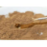 Buy cheap Plant Extract Pharmaceutical Intermediate Yellowish-Brown Powder Diosgenin With Factory Price And Fast Delivery from Wholesalers