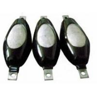 Buy cheap MAGNESIUM TEARDROP HULL ANODES from Wholesalers