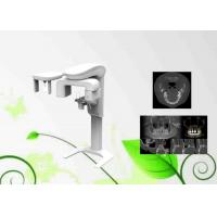 Quality Easy-to-Use Cone Beam Computed Tomography Dental Imaging System wholesale