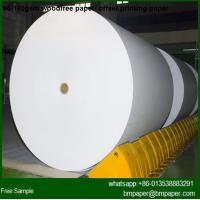 Buy cheap High Quality China offset paper from Wholesalers