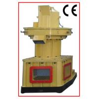 Buy cheap Efficient Centrifugal Pellet Mill(With CE) from Wholesalers