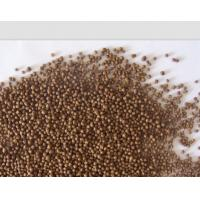 fish feed formulation for aquarium fish feed extruder machine manufactuer