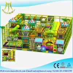 Buy cheap children indoor soft playground equipment from Wholesalers